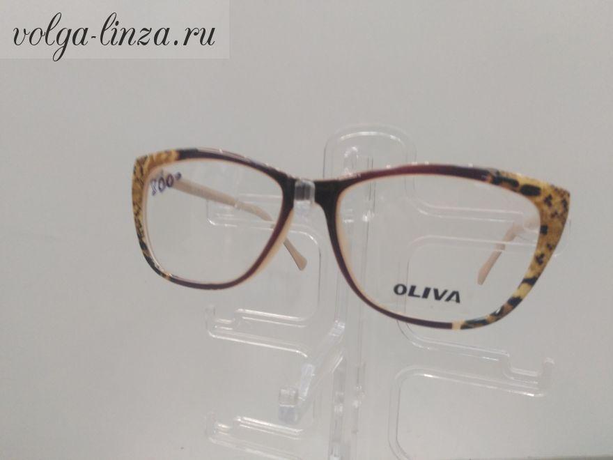 Оправа Oliva V42164
