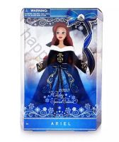 Кукла Ариэль Disneystore