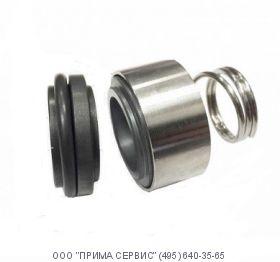 Торцевое уплотнение насоса Calpeda MXV 65-3204/C