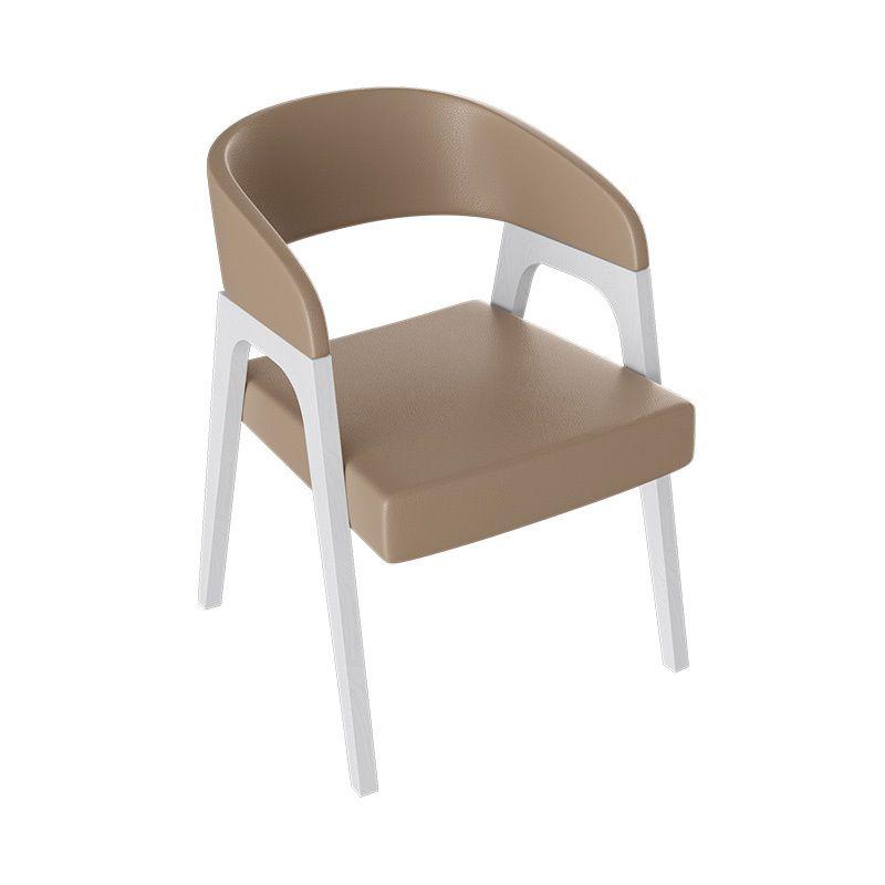 Кресло «Техас 1»