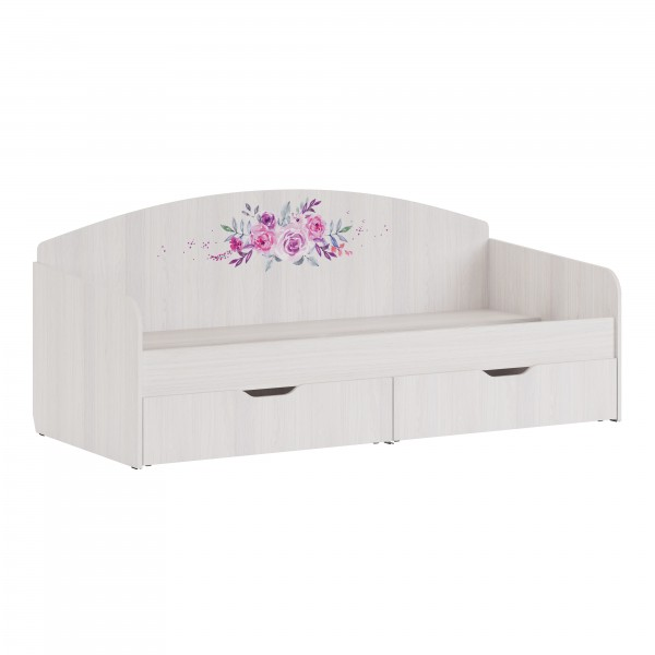 Мия Кровать М-6 800*1900