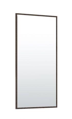 Ямайка Зеркало ЯПЗ-1