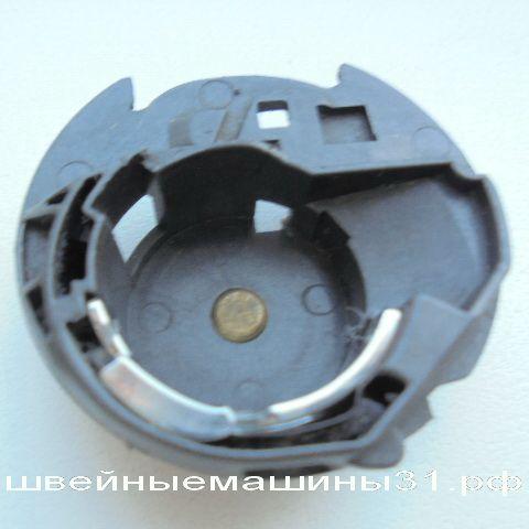 Шпуледержатель  JUKI HZL-30Z      Б/У     цена 200 руб.