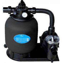 Фильтр FSP350-4W