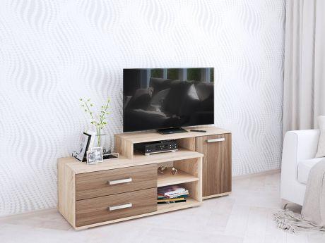 Тумба ТВ Парус-3