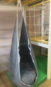Кресло-капля (кокон) подвесное
