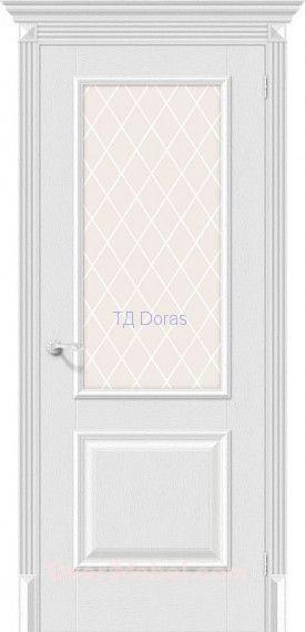 Дверь Классико-13 Virgin