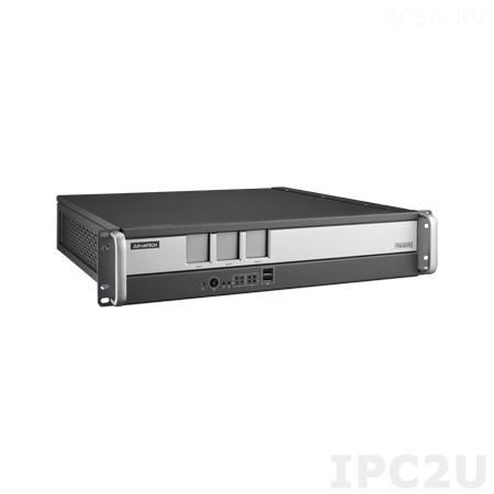 ITA-2211-10A1E