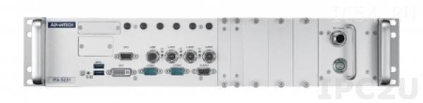 ITA-5231-L0A1E