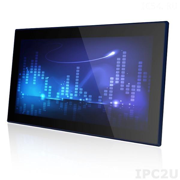 FLEX-PLKIT-FW15/PC