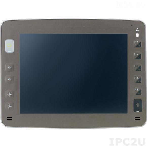 VMC-4020-4A1