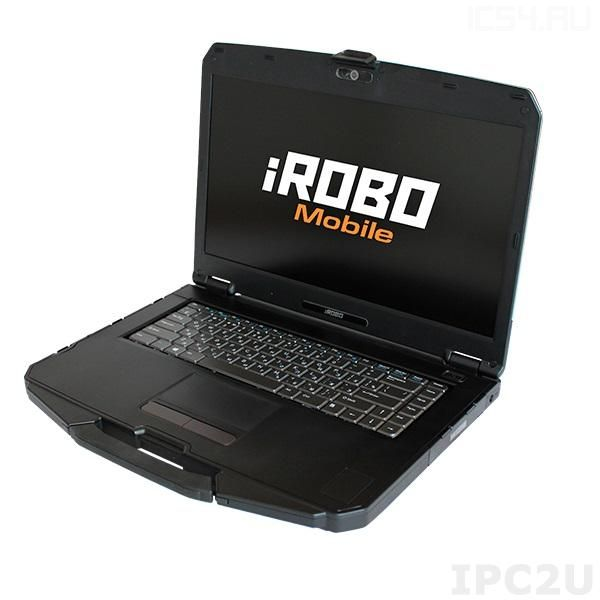 iROBO-7000-N511