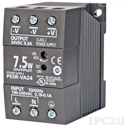 PWR-PS5R7W