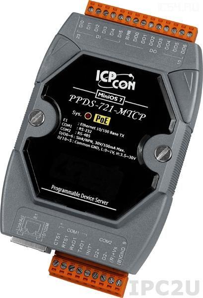 PPDS-721-MTCP