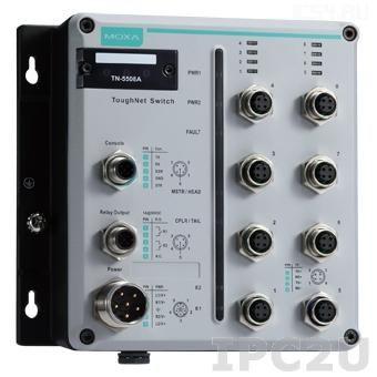 TN-5508A-WV-T
