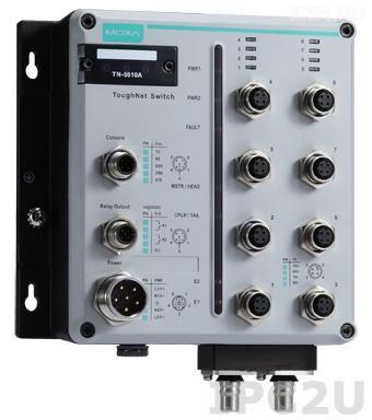 TN-5510A-8PoE-2GLSX-ODC-WV-CTT