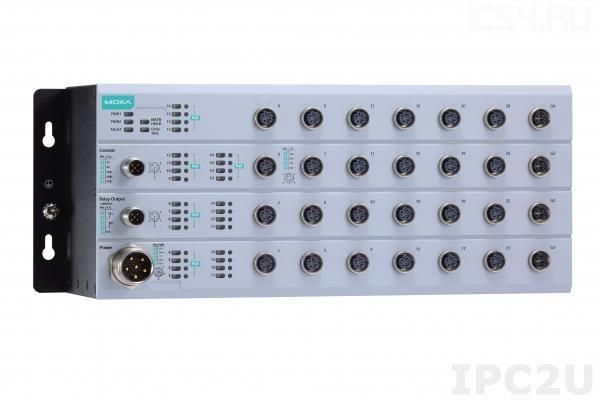 TN-4528A-16PoE-4GPoE-WV-T