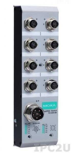 TN-5308-MV