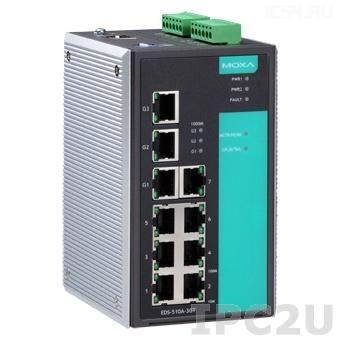 EDS-510A-3GT
