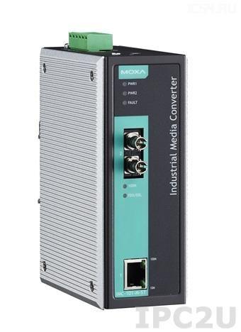 IMC-101-M-ST-T-IEX