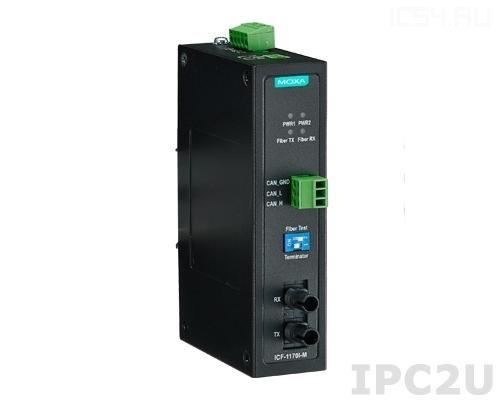 ICF-1170I-M-ST