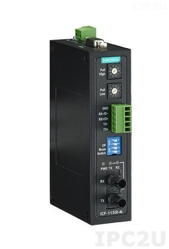 ICF-1150-M-ST-T-IEX