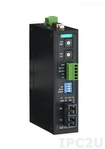 ICF-1150I-M-SC-T-IEX