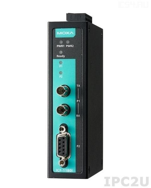 ICF-1180I-M-ST-T