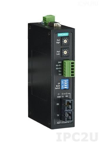 ICF-1150I-S-SC