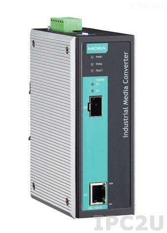 IMC-101G-T-IEX