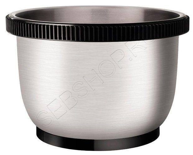Чаша миксера MOULINEX (Мулинекс) HM3128. Артикул FS-9100027001
