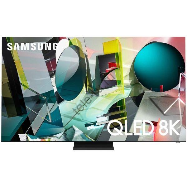 Телевизор QLED Samsung QE65Q900TSU
