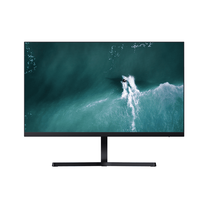 "Монитор Xiaomi Mi Desktop Monitor 1C 23.8"" (RU/EAC)"