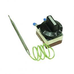Датчик регулировки температуры для эл. нагревателя Pahlen 12843