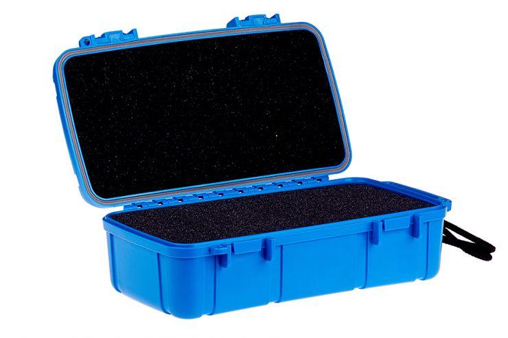 Герметичный контейнер D7002 HIGASHI