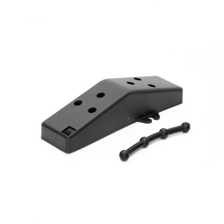 Футляр для ножей ледобура 130мм (ЛР-130)