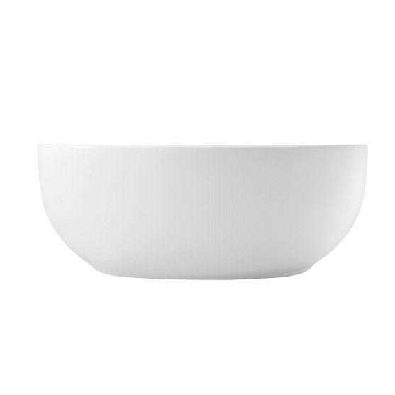 Отдельностоящая ванна Azzurra Comoda CLA 113 180х95 ФОТО