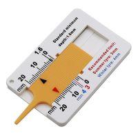 Измеритель глубины протектора шин (OLOEY)