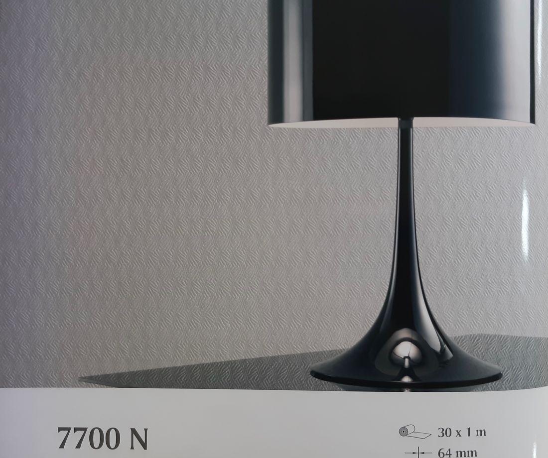 Стеклообои Novelio Decoration Gresine 7700 N