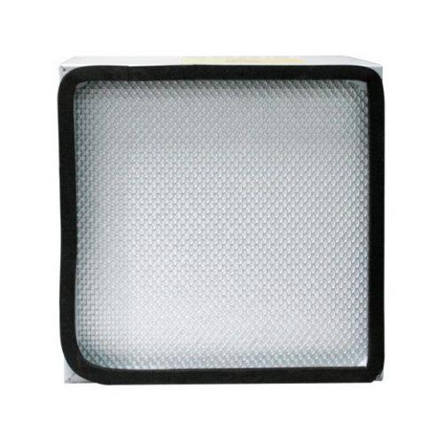 Фильтр V200/250-CF комбинированный HEPA/GAS