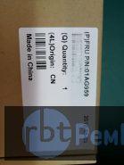01AG959 Матрица, экран, дисплей моноблока 510-22ISH AIO Lenovo IdeaCentre