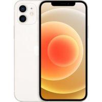 СМАРТФОН APPLE IPHONE 12 MINI 256GB (MGEA3RU/A) WHITE/БЕЛЫЙ