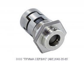 Торцевое уплотнение Grundfos CR 10-2 A-FGJ-A-E-HQQE