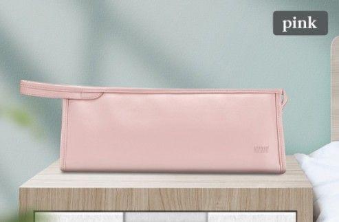 Защитный чехол для фена dyson bubm pink