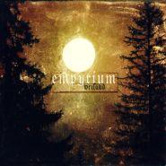 EMPYRIUM - Weiland 2002
