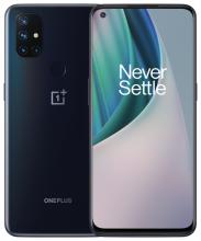 Смартфон OnePlus Nord N10 5G, 4.128Gb (Все цвета)