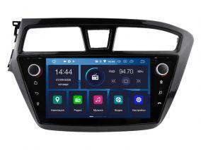 Witson Hyundai i20 2014-2016 (W2-RDT5566)