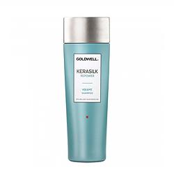 Goldwell Kerasilk Repower Volume Shampoo - Шампунь для объема 250 мл