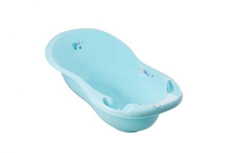 Ванна детская КОТ И ПЁС 102