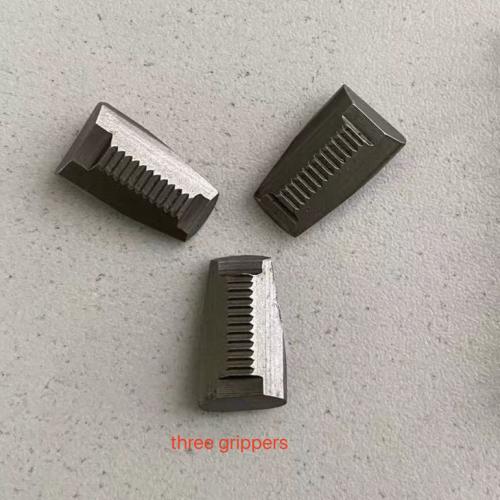 Губки вытяжные для заклепочника RL-520